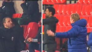 Na Camp Nou sutra stiže fudbaler koji je poručio Koemanu da mu neće ostati dužan zbog uvreda