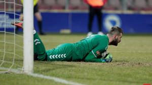 FK Tuzla City zainteresovan za Bojana Pavlovića?