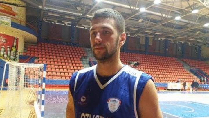 Tomić: Očekujemo plasman u play-off