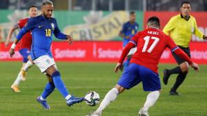Stižu nove promjene u reprezentativnom fudbalu, takmičenje će dobiti novi oblik