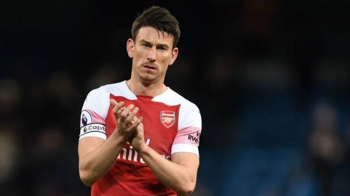 Arsenalova legenda zgrožena ponašanjem bivšeg kapitena: Srami se