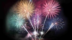 SportSport.ba vam želi sretnu Novu godinu!