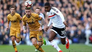 Tottenham pravi fenomenalan posao i dovodi veliko pojačanje