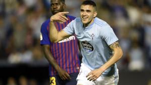 Dok čeka Griezmanna, Barcelona poslala ponudu za još jednog napadača