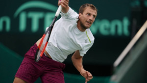 Bez Mirze Bašića na Wimbledonu