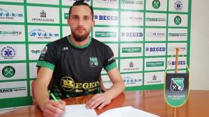 FK Rudar se pojačao: Stigli bivši omladinci Sarajeva