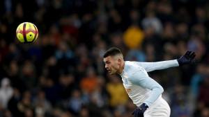 Nemanja Radonjić fantastičnim golom donio pobjedu Marseilleu