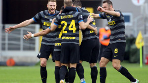 Fudbaleri Intera imaju razloga za slavlje: Legle plate za januar