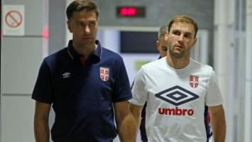 Ljajić: Želimo s Krstajićem na Svjetsko prvenstvo
