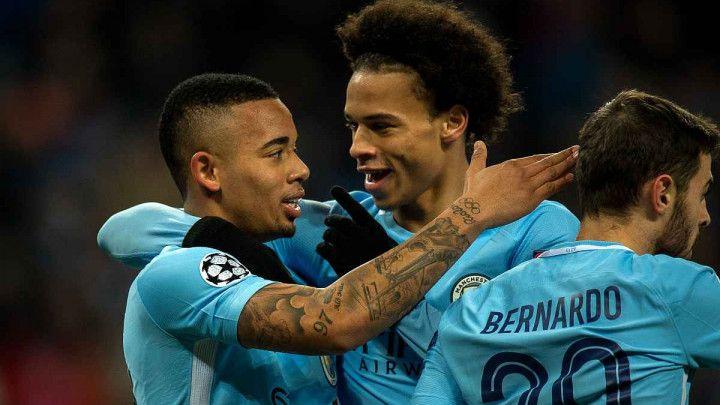 Manchester City ima priliku odigrati najbolju sezonu Premier lige ikada