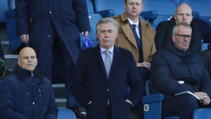 Ancelotti nakon uspješnog debija: Premier liga se nije promijenila