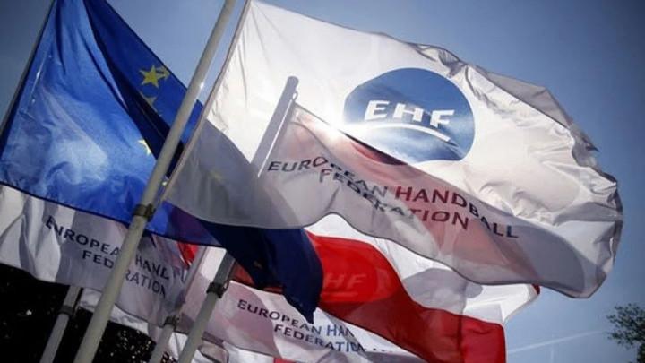 """EHF ima zadnju riječ: Četrnaest klubova nada se """"wild-cardu"""", samo šest mjesta slobodno"""