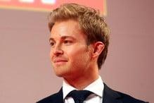 Rosberg najavio povratak u F1, ali u drugoj ulozi