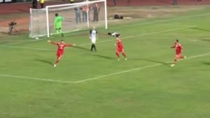 Partizan se provukao protiv Radničkog, Haskić pogodio