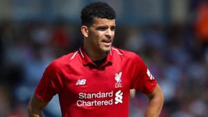 Dominic Solanke napušta Liverpool, ali ostaje u Premier ligi