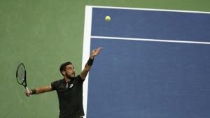 Džumhur preko Bublika do glavnog žrijeba ATP turnira u Beču