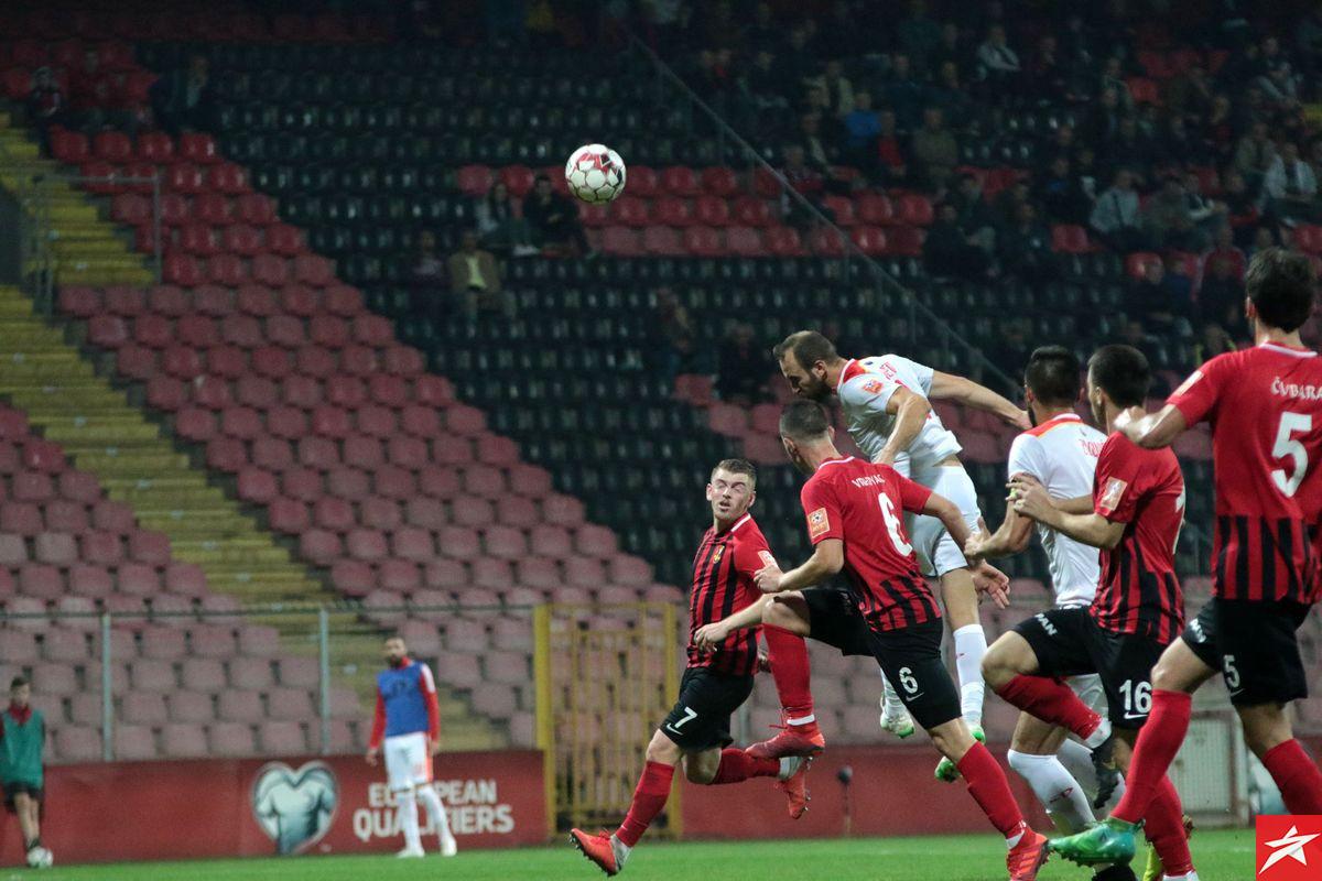 FK Sarajevo je najbolji domaćin, ali ko je najbolji gost lige?