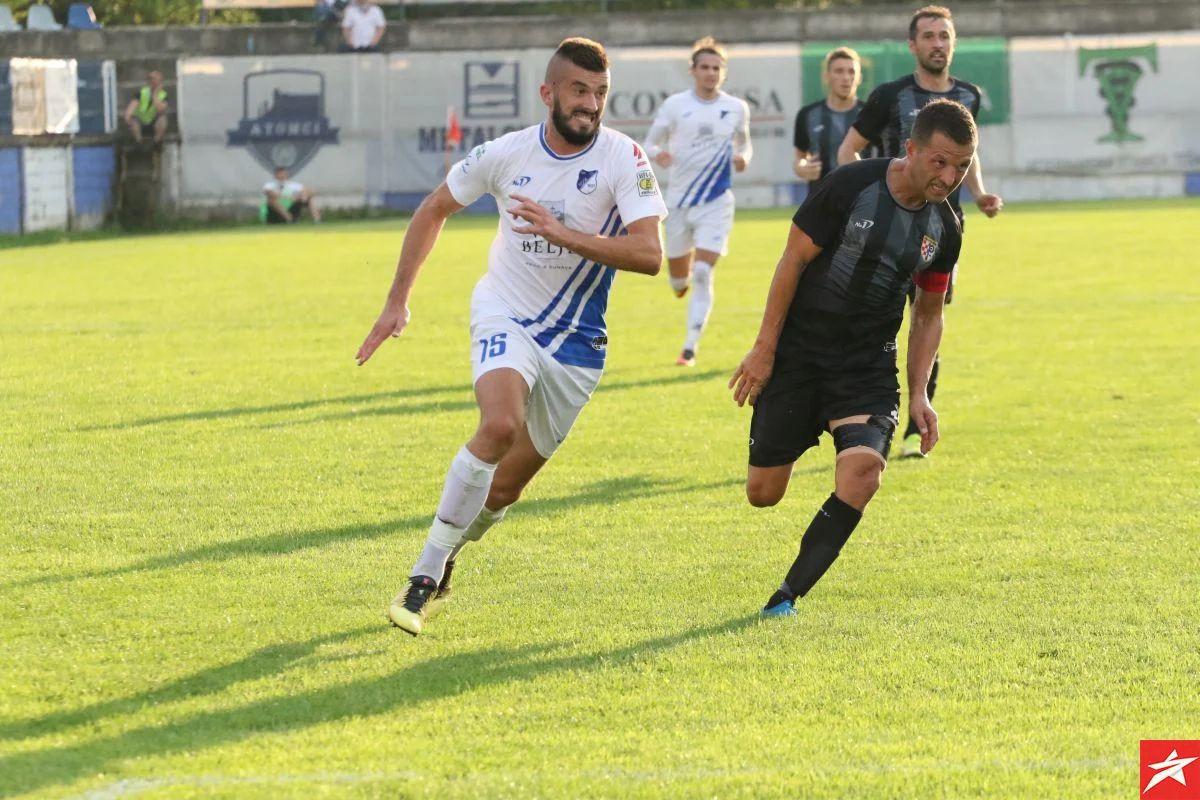 Potpisan sponzorski ugovor: Prva liga FBiH od danas ima novo ime