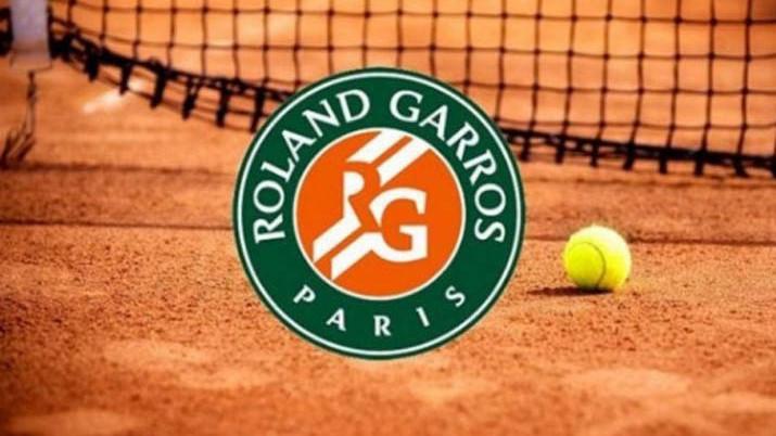 Odigravanje Roland Garrosa ipak moguće do kraja ove godine?