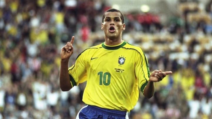 Na današnji dan: Kako je čuveni Rivaldo prevario cijeli svijet