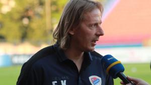 FK Borac u problemu sa povredama, ali u Mostar ide po bodove