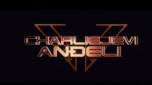 Novi Charliejevi anđeli najavljeni u velikom stilu