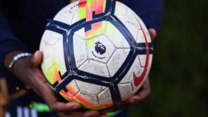 Premier liga: Testirano 748 osoba, šest pozitivnih