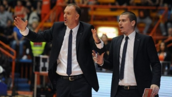 Mršić:  Bolja ekipa je zasluženo osvojila ABA ligu