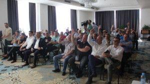 UO RS BiH: Premijer liga se nastavlja pod ingerencijom Saveza