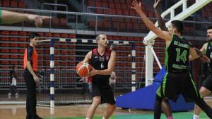 Nikad zanimljivija A1 liga u košarci: Pola lige u borbi za plasman u play-off