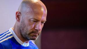 Legendarni Alan Shearer ljut nakon odlaska Beniteza: Neko mora objasniti šta se dešava