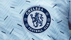 Chelsea razočarao navijače jer novi dres izgleda kao da predstavlja Manchester City