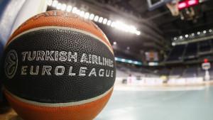 Euroliga planira nove promjene: Dobre vijesti za klubove iz ABA lige