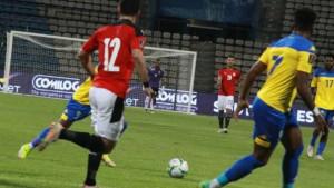 Odgođena utakmica kvalifikacija za SP 2022. godine: Nisu uradili testove jer ne vjeruju u koronu?