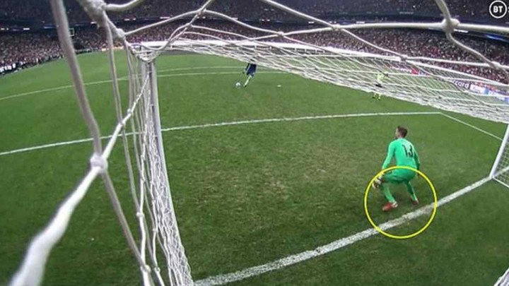 Iz Chelseaja bijesni zbog odlučujućeg penala, traže ponavljanje utakmice