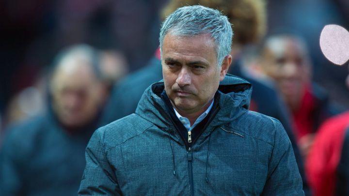 Mourinho: Vjerujem u Rashforda zbog njegovog mentaliteta