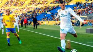 Bale sve traženiji, nije nemoguće da završi u Seriji A
