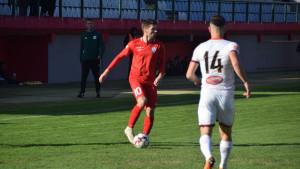 Predragović i službeno napustio Zvijezdu 09, gdje će nastaviti karijeru?