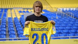 Alen Halilović potpisuje za još jednog velikana
