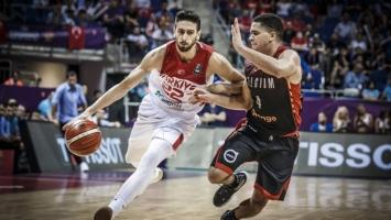 Turska bolja od Belgije, druga pobjeda Mađarske
