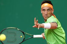US Open: Džumhur u 1. kolu protiv Tomića