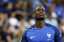 "Adidas ""kiksao"": Potvrđen transfer Pogbe?"