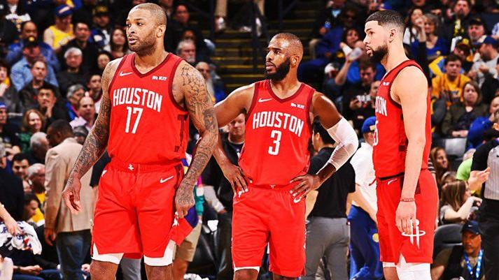 Houston bez Hardena srušio NBA prvake, Lakersi neočekivano poraženi od Pelicansa