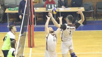 Mahmutović: Želimo nastaviti sa dobrim igrama