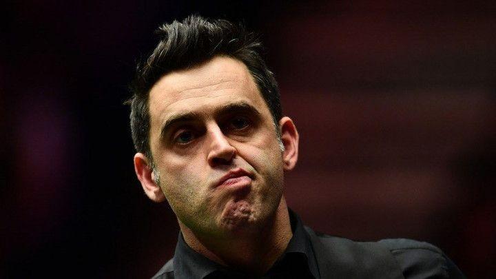 O'Sullivan preokretom do osmine finala Scottish Openam dalje ide i Higgins