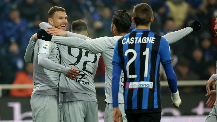 Ovo su vjerovatne postave za susret Chievo - Roma: Šta možemo očekivati?