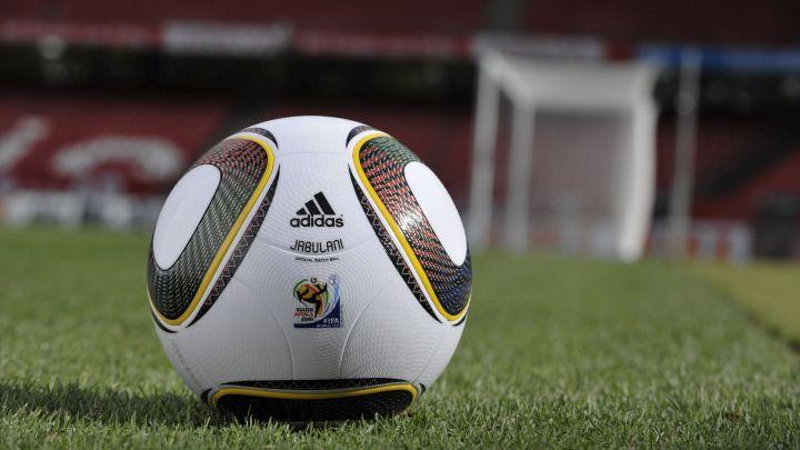 Njemački fudbaler priznao da je homoseksualac