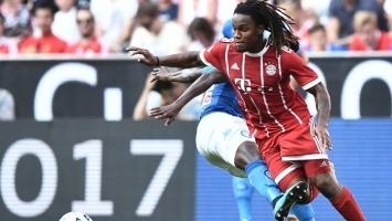 Otkriven pravi razlog odlaska Sanchesa iz Bayerna