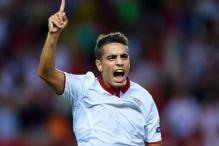 Sevilla ostvarila važnu pobjedu, Eibaru bod kod Alavesa