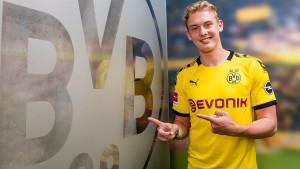Dortmund oduševio navijače: Nakon Schulza i Hazarda potvrđen veliki transfer
